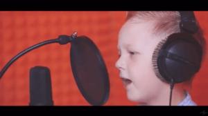 Школа эстрадного вокала