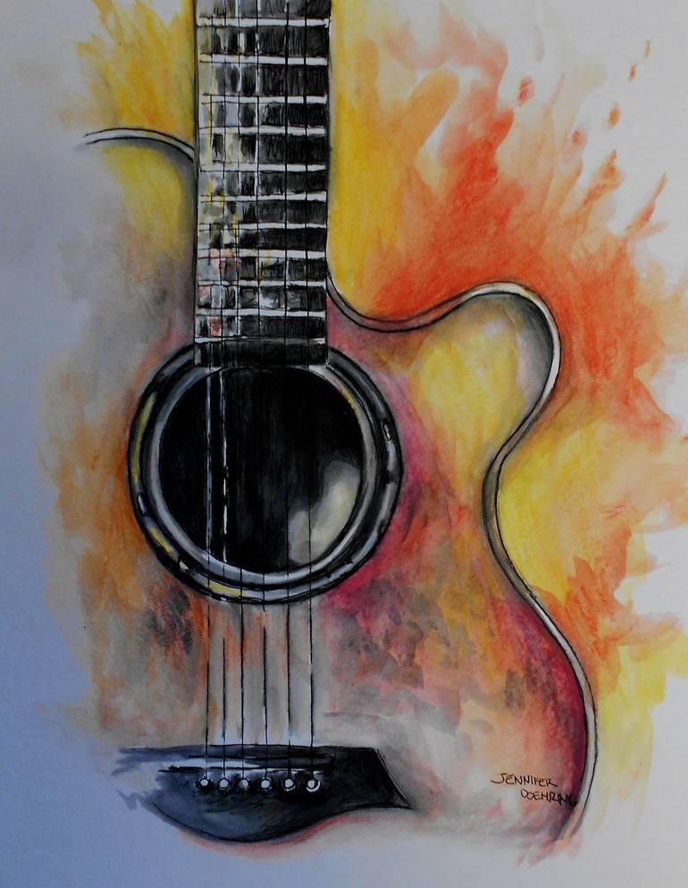 Музыка и …